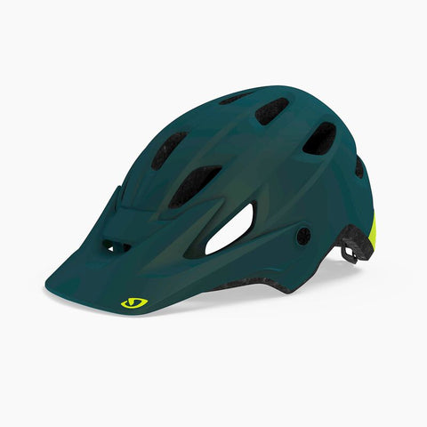 Giro Chronicle MIPS Cycling Helmet
