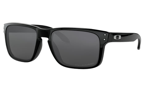 Oakley Men's Holbrook Sunglasses Matte