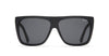 Quay Australia OTL II Women's Sunglasses Oversized Square Sunnies