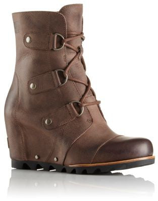 Sorel Women's Joan of Arctic Wedge