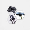 Saddle & Seat Post Gift Pack