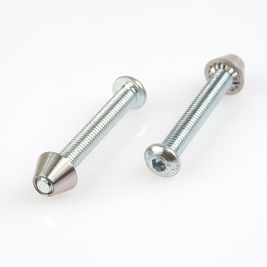 Guts Clamp Bolt