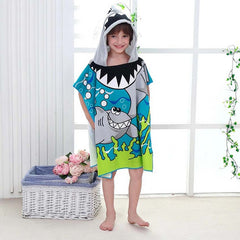 Child Outfit, Blanket, Towel