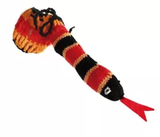 Willy Warmer Peter Heater for Bachelorette Girls Bachelor Guys Party