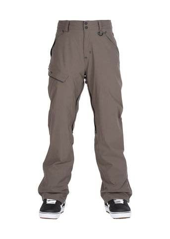 M SURFACE STRETCH PANT
