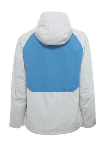 M PYRE SHELL JACKET