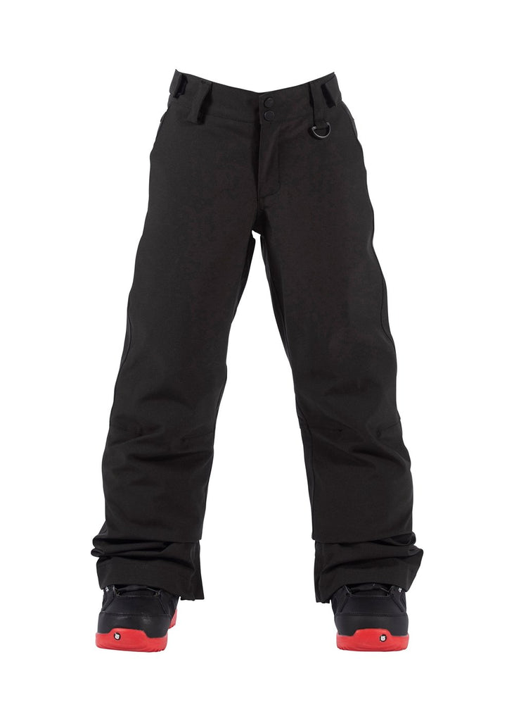 Y TACTICAL PANT