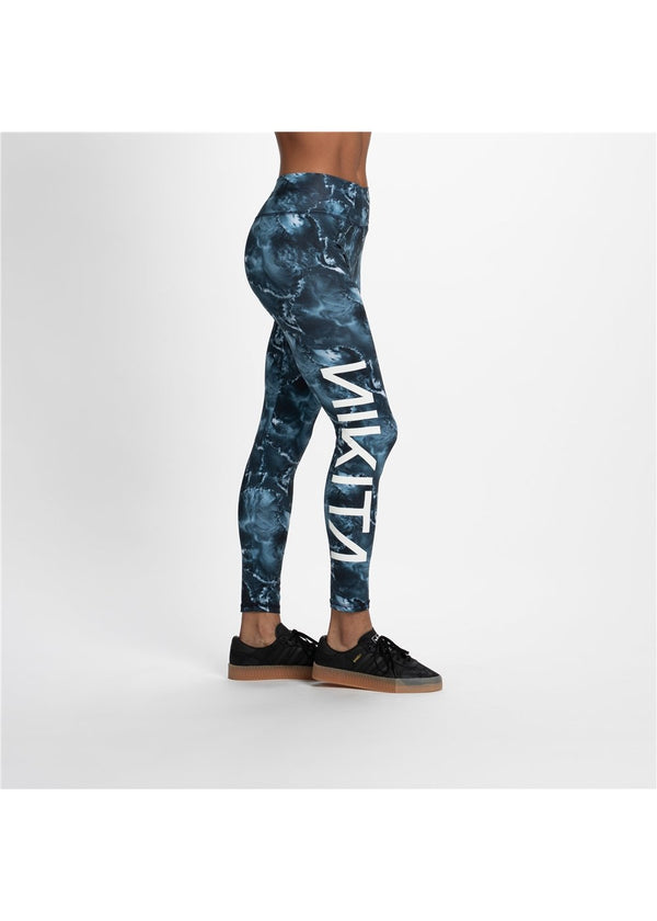 W BIG HUG LEGGING