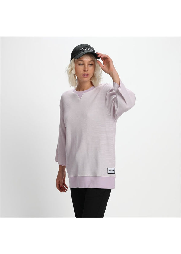 W ROOKIE LS TOP