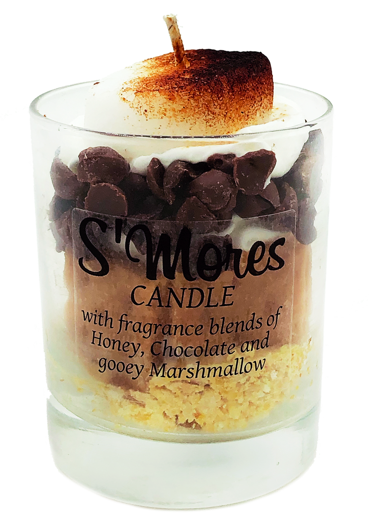 The S'Mores Candle™