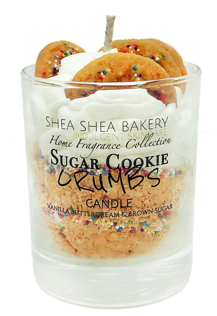 The Sugar Cookie Candle™