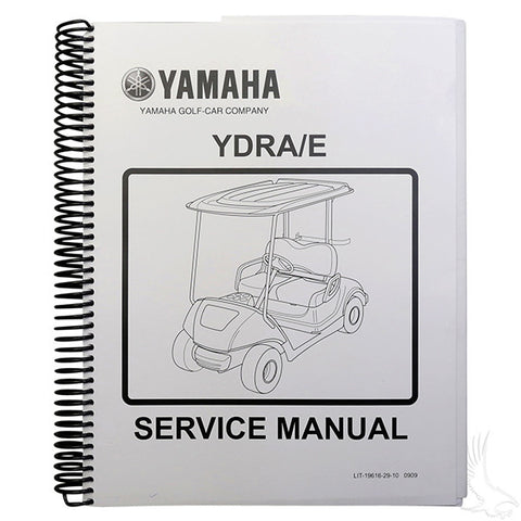 Manuals - Parts & Service – Tagged