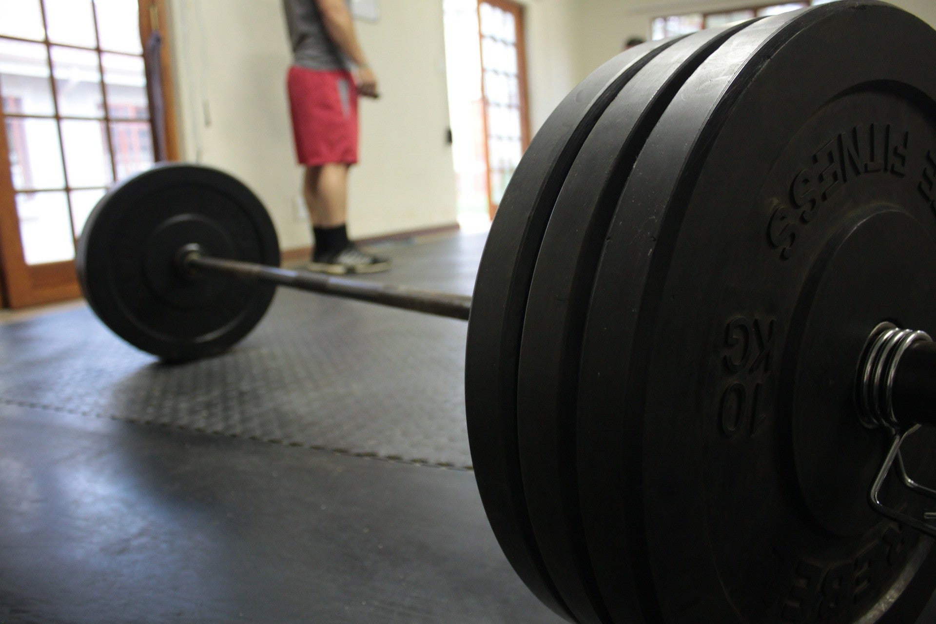 Ultimate Guide to Deadlifts