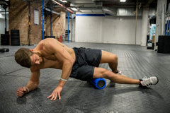 Top 4 Glute Activation Exercises to Improve Performance