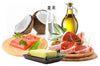 The Ketogenic Diet Food Pyramid [Infographic]