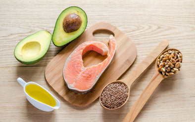 Introduction to the Ketogenic Diet