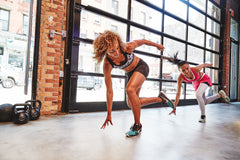 High Intensity Interval Training (HIIT): Benefits, History & Recommendations