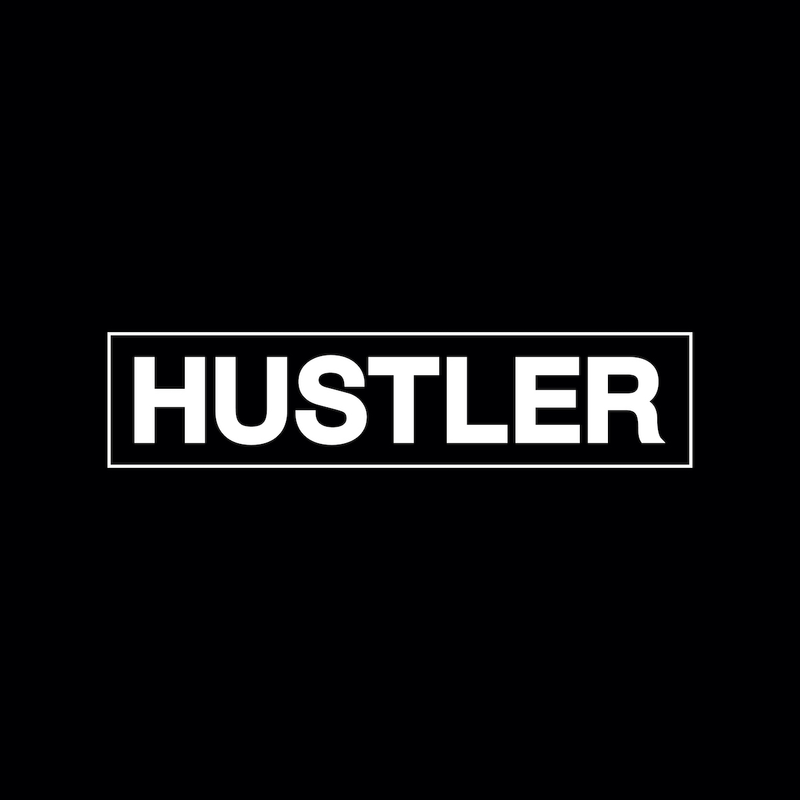 Hustler Best Sellers