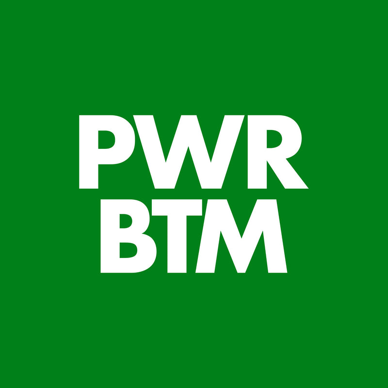 PWR Collection