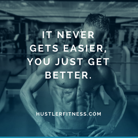 Online Personal Training Quotes