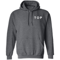 TOP Apparel