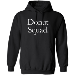 DONUT SQUAD Hoodie