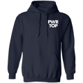 PWR TOP