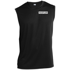 Glorious Hustler Active T-Shirt