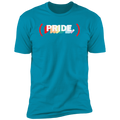 Retro Pride T-Shirt