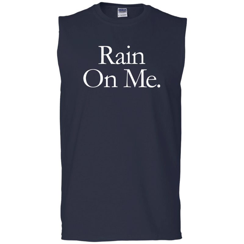 Rain On Me Apparel