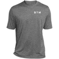 BTM Activewear