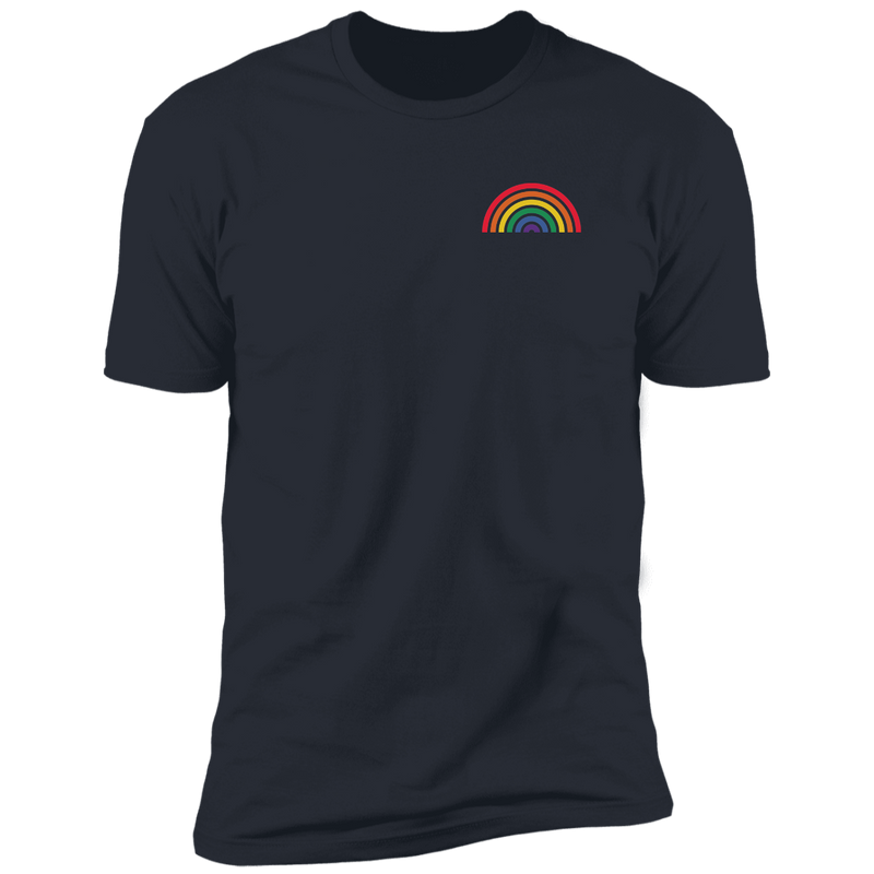 RAINBOW PRIDE Series