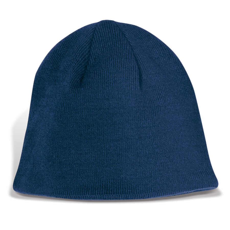 Beanie with Micro-fleece Lining