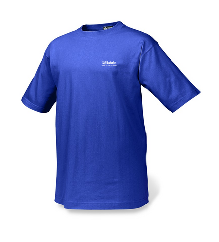 Cotton, Heavyweight T-Shirt