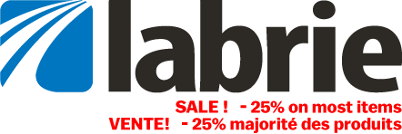 Labrie Boutique