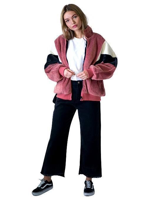 THE KADY ROSE SHELL JACKET - Story Of Lola