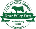 Cotton Cattle Company: Grass Fed and Pasture Raised Meats