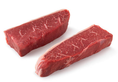Coulotte Steak All Natural Grassfed Beef from NJ