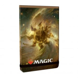 Celestial Plains Life Pad for Magic: The Gathering