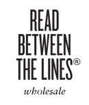 Read Between The Lines® Wholesale