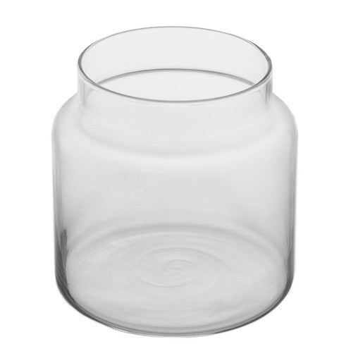 Lucidia jars discontinued