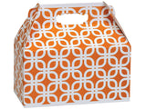 Gift Wrapping - Gift Wrap Option - Add Gift Wrap