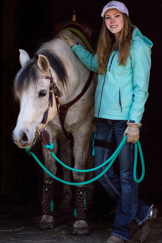 What's New with Equine Essentials