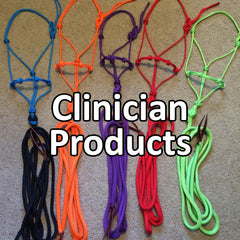 clinician products