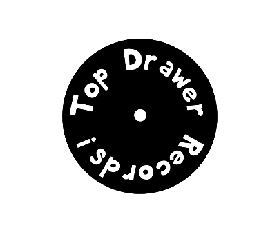top drawer records