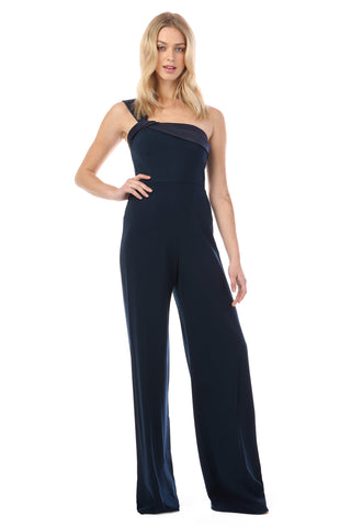BELLEVILLE JUMPSUIT