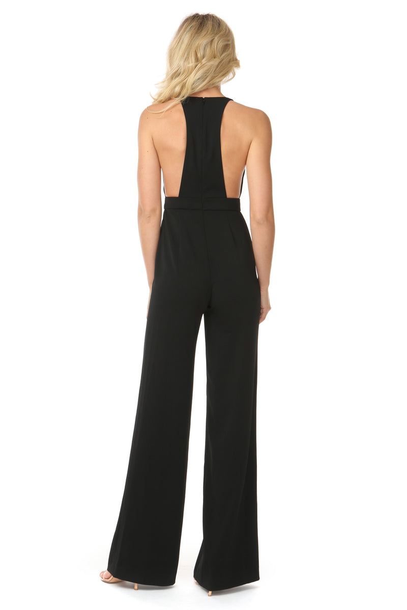 BRANDON JUMPSUIT