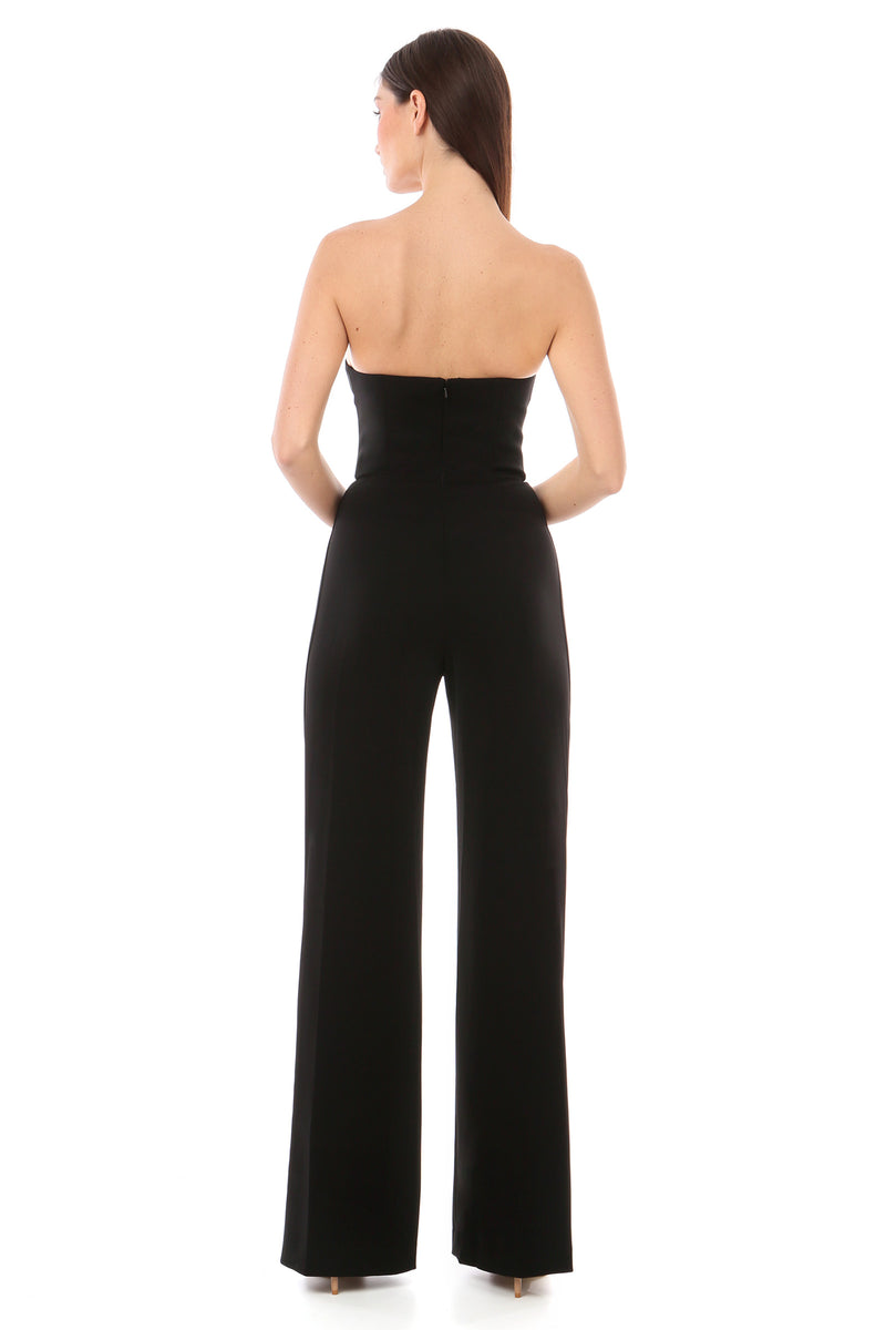 GILBERT JUMPSUIT