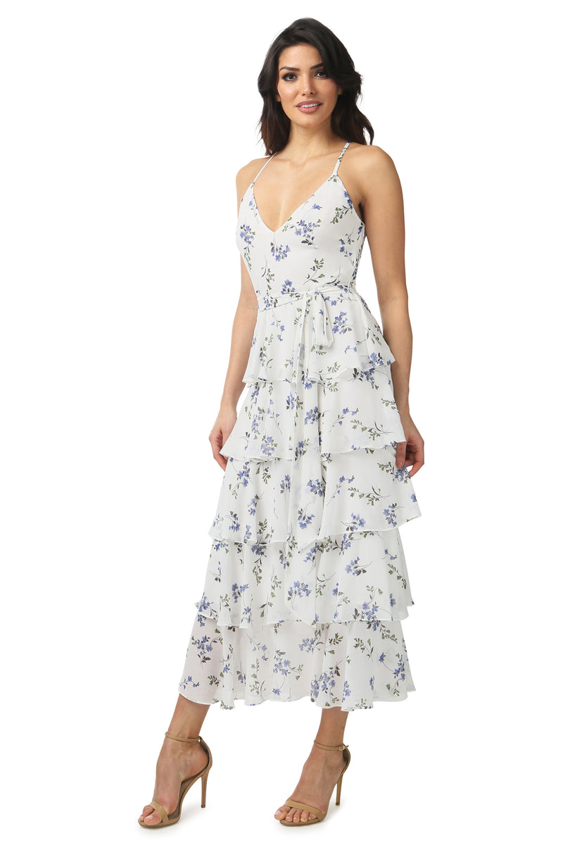 HADER GOWN