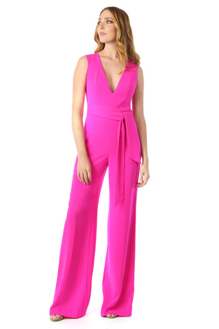 2be9b3b5db1 KASTOR JUMPSUIT
